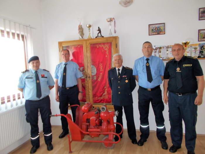 www.vatrogasni-portal.com/images/news/190501-luzani.jpg