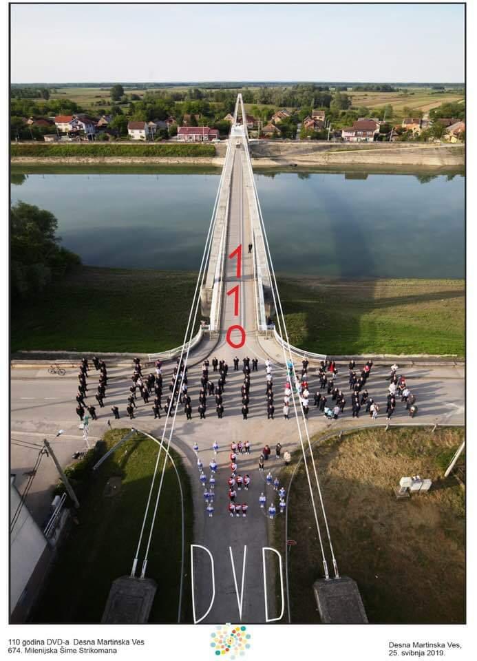 www.vatrogasni-portal.com/images/news/190525-dm-5.jpg
