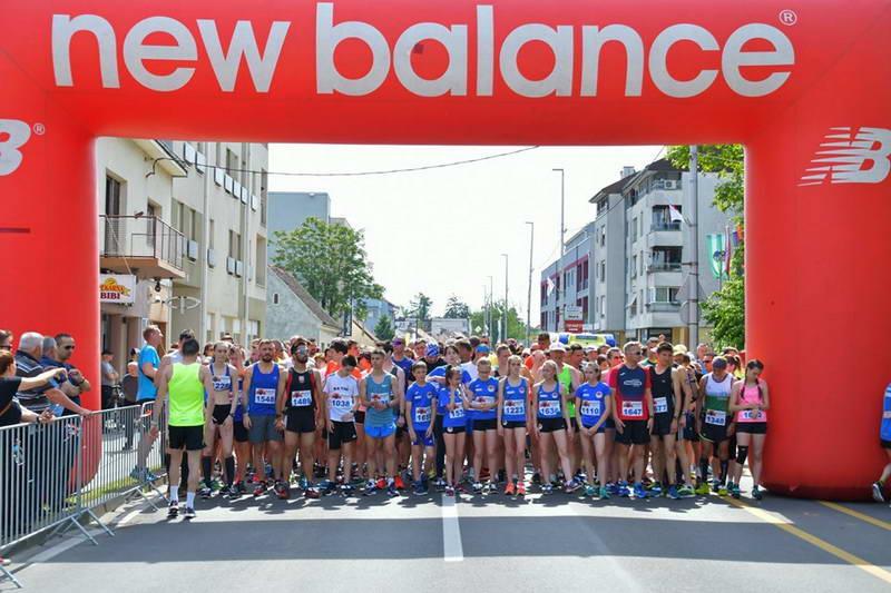 www.vatrogasni-portal.com/images/news/190526-trka-2.jpg