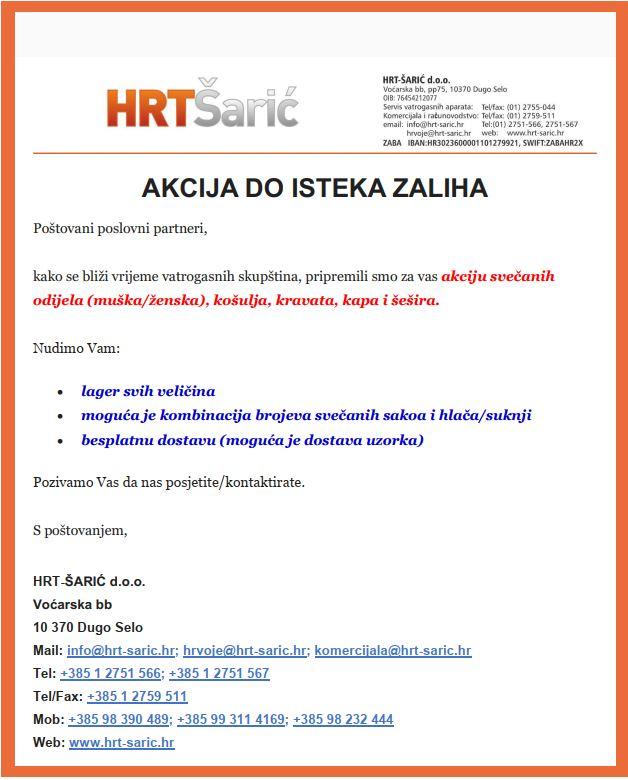 www.vatrogasni-portal.com/images/news/200115-saric-1.jpg