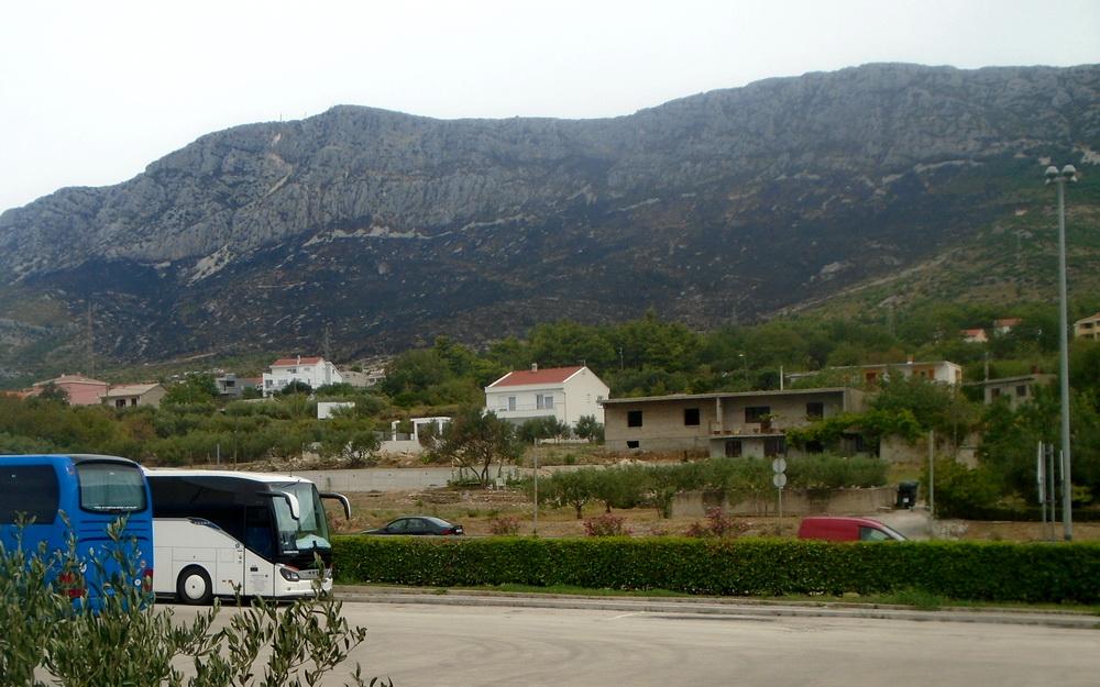 www.vatrogasni-portal.com/images/news/200803-pozar.jpg