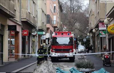 www.vatrogasni-portal.com/images/news/210212-zagreb-2.jpg