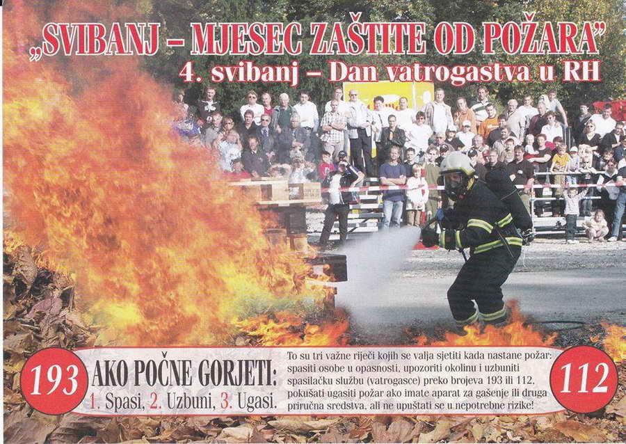 www.vatrogasni-portal.com/images/news/florijan-2014.jpg