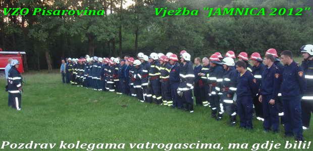 www.vatrogasni-portal.com/images/news/poz-pisarovina.jpg