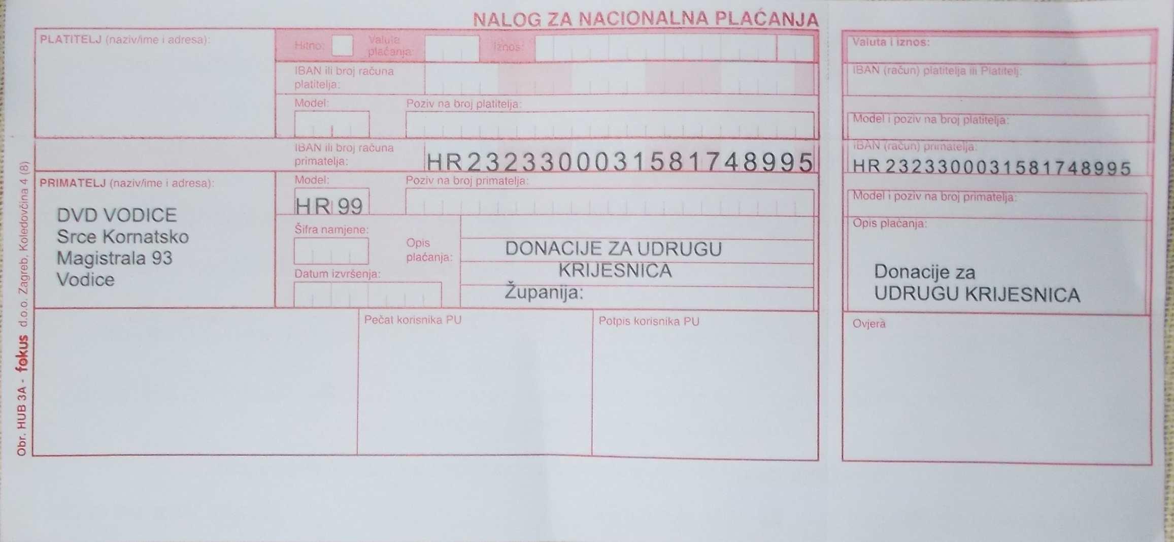 www.vatrogasni-portal.com/images/news/stjepan_maksimovic_dscn0112_nalog_za_nacionalna_placanja.jpg