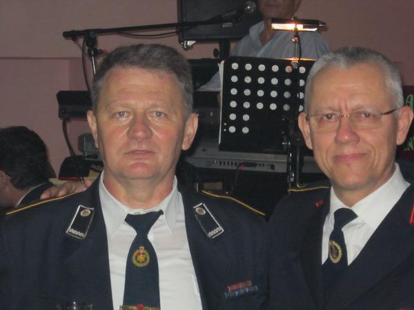 www.vatrogasni-portal.com/images/news/vidrenjak-3.jpg