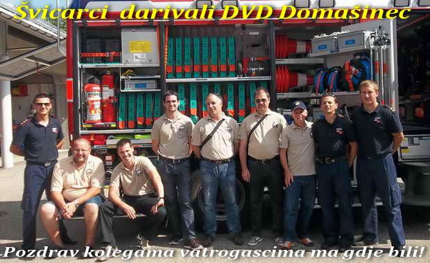 www.vatrogasni-portal.com/images/poz-domasinec.jpg