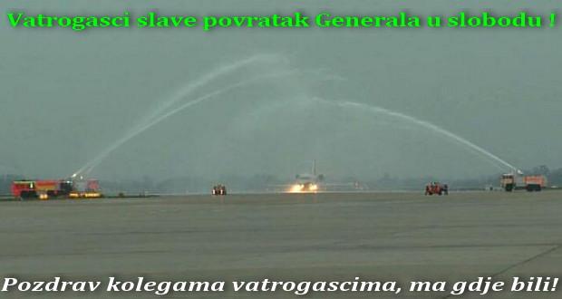 www.vatrogasni-portal.com/images/poz-goto.jpg