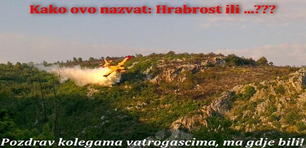 www.vatrogasni-portal.com/images/poz-labin.jpg