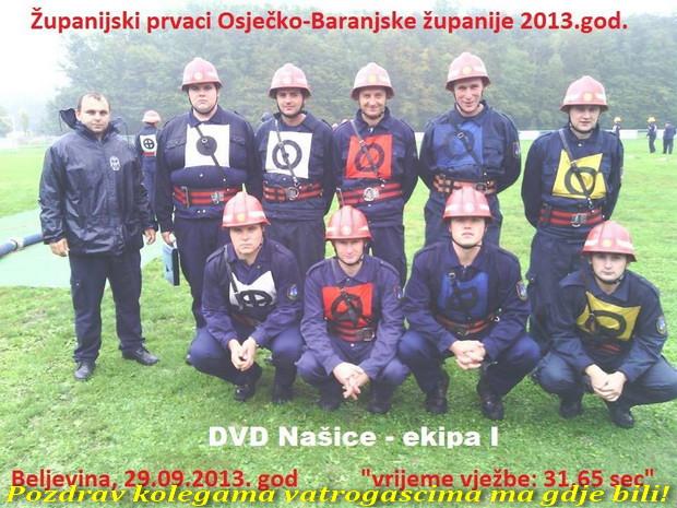 www.vatrogasni-portal.com/images/poz-nasice.jpg