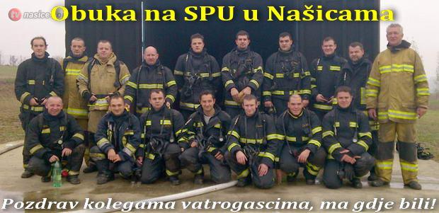 www.vatrogasni-portal.com/images/poz-nasice1.jpg