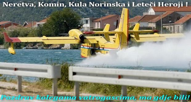 www.vatrogasni-portal.com/images/poz-neretva.jpg