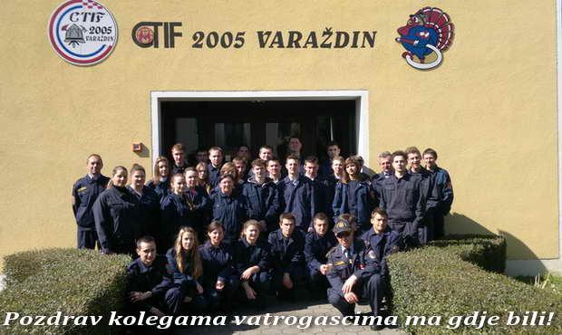 www.vatrogasni-portal.com/images/poz-nmarof.jpg