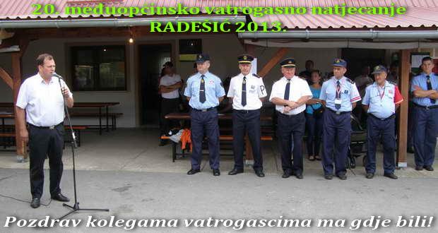www.vatrogasni-portal.com/images/poz-radesic.jpg
