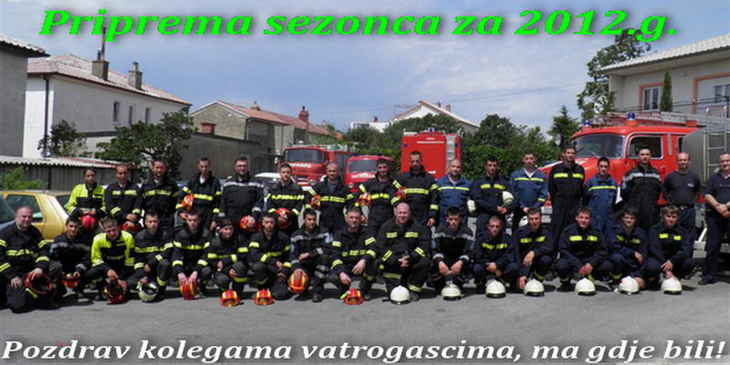 www.vatrogasni-portal.com/images/poz-sezonci.jpg