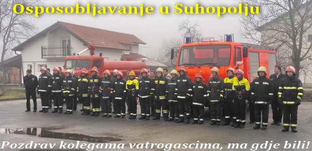 www.vatrogasni-portal.com/images/poz-suhopolje.jpg