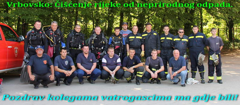 www.vatrogasni-portal.com/images/poz-vrbovsko.jpg