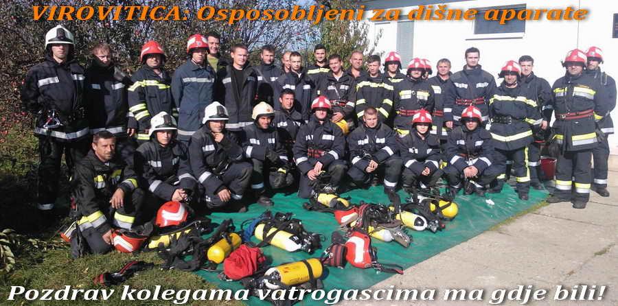 www.vatrogasni-portal.com/images/poz-vtc.jpg