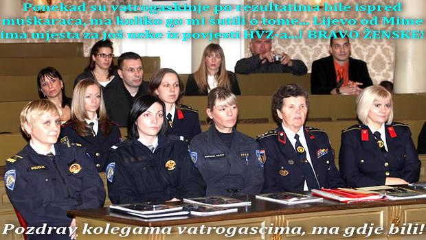 www.vatrogasni-portal.com/images/poz-zene.jpg