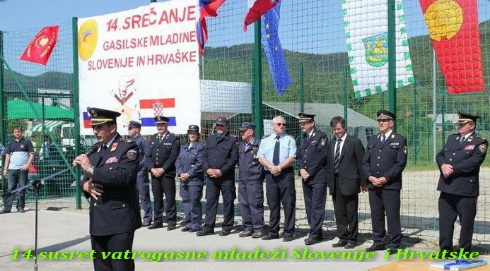 www.vatrogasni-portal.com/images/slo-1.jpg